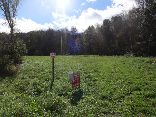 Pleasant Brook - Lot 2